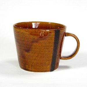 画像1: デカマグ ブラウン